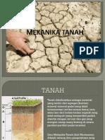 5. MEKANIKA TANAH