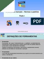 Powerpoint Processos Mecanicos