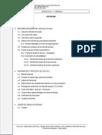 HIDROLOGIA Y DRENAJE.doc
