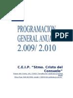 PGA 2009-10.