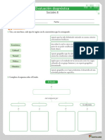 evaluacion_diagnostica (1)
