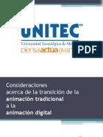 Animacion Digital