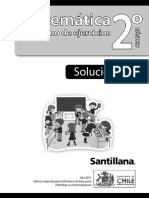 cuadernillo matematica segundo profesor.pdf