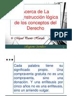 SILOGISMO_JURIDICO