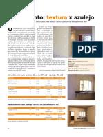 CUSTO COMPARADO Acabamento textura x azulejo.pdf