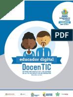 Diseñando Secuencias Didácticas LA  ORACION.pdf