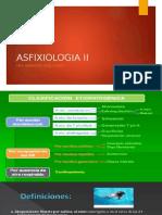 Asfixiologia II [Autoguardado]