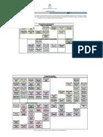 Dependencia_de_materias_Farmacia_UN.pdf