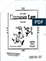 Ada 384376 JAG Law Guide 2007