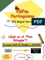 PP_Plurilingual_HSchool2010