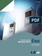 S100_Brochur(20140807)