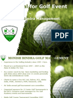 golfeventbymbm-121213025545-phpapp01