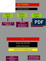 PropuestaMetodologica.ppt