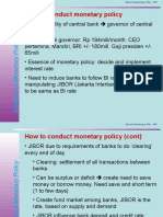4 Conduct of Monetary Policy_1