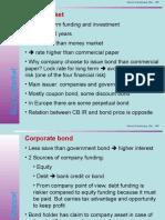 7 Bond Market