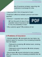 11 Insurance