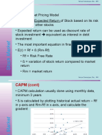 9 Stock Market 2