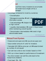10 Mutual Fund