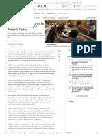 Manizales Se Destaca Con El Modelo de Jornada Única - ELTIEMPO (29!07!2015)