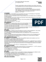 F3.3-PAU-OndasSonoras.pdf