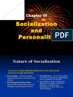 6556176-Chapter-03-Socialization-and-Personality.ppt