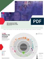 Mapa de Poder en la Red Ecuador 2014 (internet).pdf