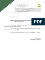 ECOLO Koekelberg Interpellation Plan Communal Mobilite-1