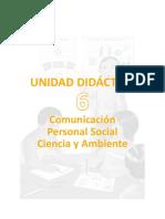 Documentos Primaria Sesiones Unidad06 SextoGrado Integrados Integrados 6G U6 (1)