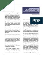 Dialnet-DisenoInstrumentalDeUnModeloFactorialParaPredecirE-3683913.pdf