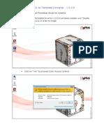 DgFlick Ax Template Converter - 1.0.0.0.pdf
