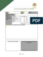 SP-A-24 Reporte Fallas Eqpo Computo3