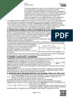 F5.1-ÓpticaFísica-Teoría.pdf