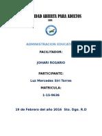 analisis comparativo Luz Siri.docx