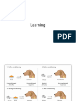 Learning_2016_OMK_PPT.pdf