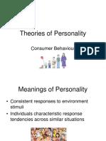 Personality_Freud_Karen_2016 (1).pdf