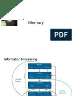 Memory_CB_2016_PPT.pdf