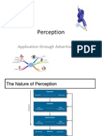 Perception_2016_PPPT.pdf