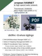 DCC2014-TheEuropeanHAMNET-DG8NGN