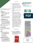 Guía Manual MLA.pdf
