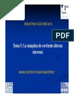 31815581-Maq-sincrona-2010.pdf