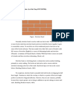 Background-Information-CT2.docx