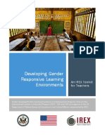 gender and educationtoolkit jan 2014