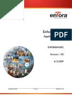 ENF0000AN002 - Enfora FOTA Application Note[1]