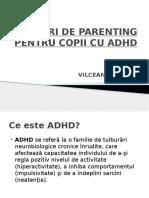 Masuri de Parenting Pentru Copii Cu Adhd (1)