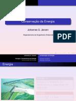 conenergiaa.pdf