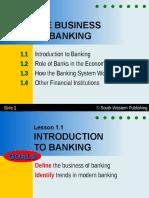 Banking01.ppt