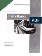 librodefisicabasica2daparte-130324181057-phpapp01
