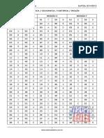 simulado elite.pdf