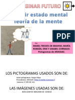 imaginarfuturo-131202074722-phpapp02