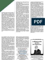 Volante LA MISERICORDIA DE DIOS POR ULTIMA VEZ.docx